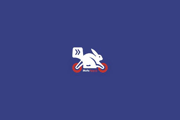 MotoAPP – Aplicativo de Entregas