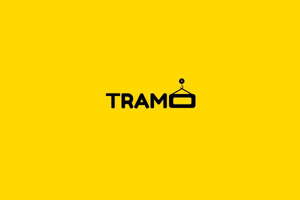TRAMO.CL – Aplicativo de Fretes