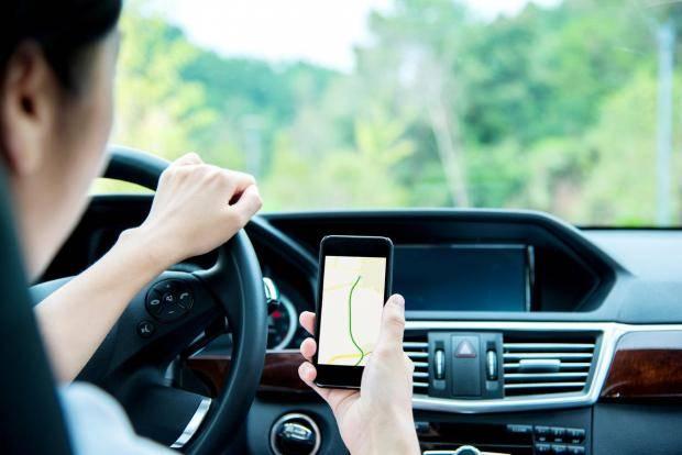 Como criar um app de mobilidade como o Uber