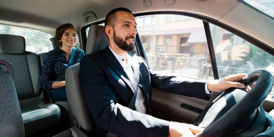 Aluguel de carros para aplicativos: Vale a pena? Veja opções para alugar e trabalhar