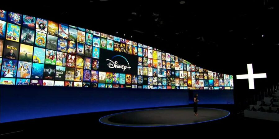 Streaming Disney: vale a pena assinar o Disney+?