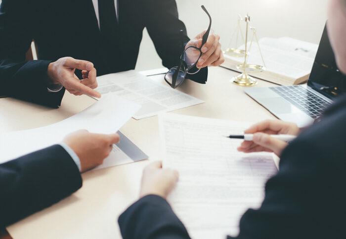 Lei da franquia: saiba tudo e mantenha sua empresa regularizada