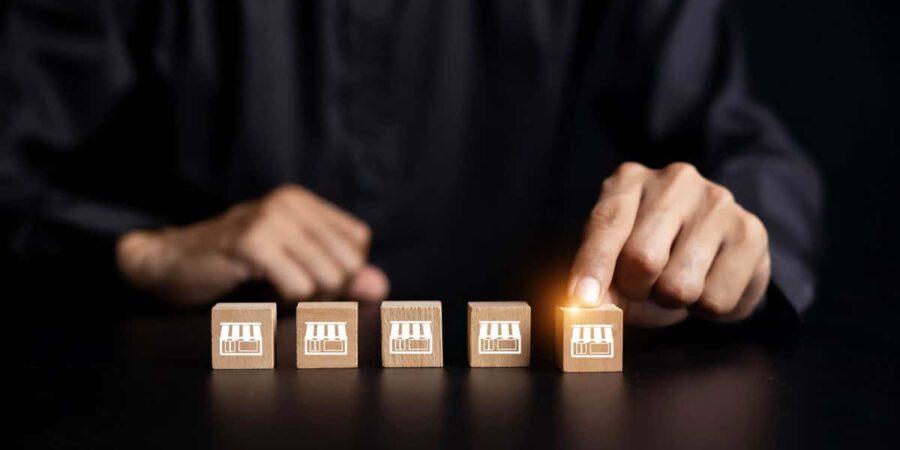 Melhores franquias para investir e se tornar um empreendedor