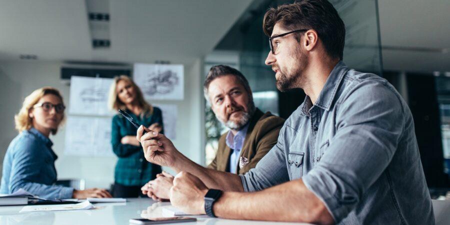 O que é franquia e por que esse modelo de negócios funciona tão bem?
