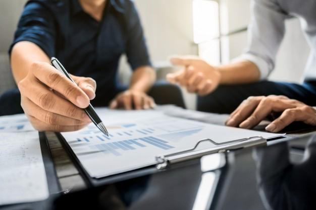 Franquias: o guia para investir em um negócio de sucesso