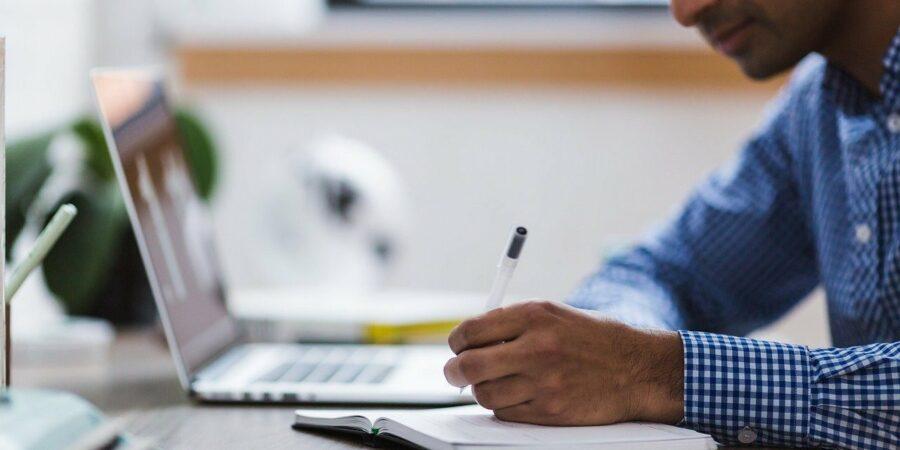 Quais ferramentas digitais podem ser úteis em tempos de ensino remoto?
